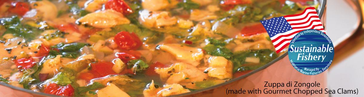 zuppa-vongole